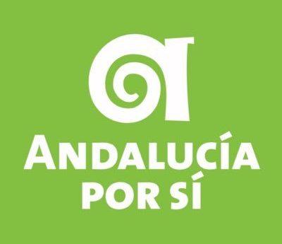 Congreso Nacional AxSí