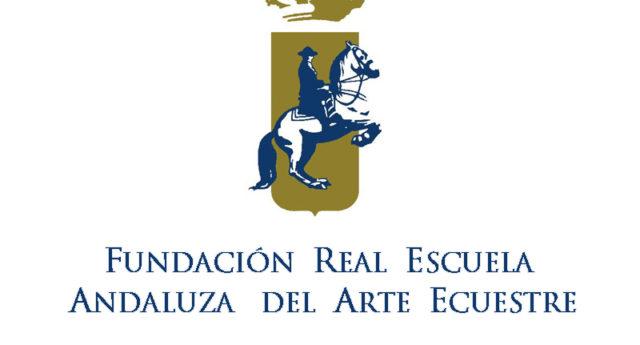 Gala «Jerez Ciudad Europea del Caballo» con Ahinoa Arteta