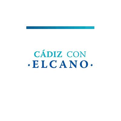 El cano – Cádiz