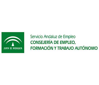Consejería de Empleo, Formación y Trabajo Autónomo – nuevas tecnologías al servicio del empleo