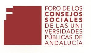 INMEDIATEC en la IX edición de los Premios de Implicación del Foro de Consejos Sociales.