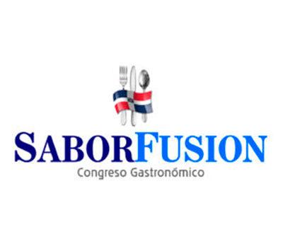 Spot I Congreso Gastronómico SABORFUSIÓN Republica Dominicana