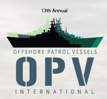 OPV Cadiz International 2019