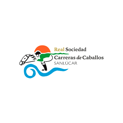 Real Sociedad – Carreras de Caballos – Sanlúcar