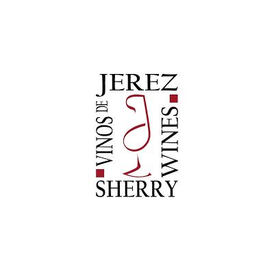 Vinos Sherry Jerez