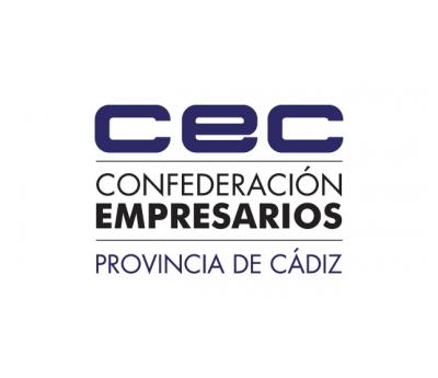Inmediatec con la CEC