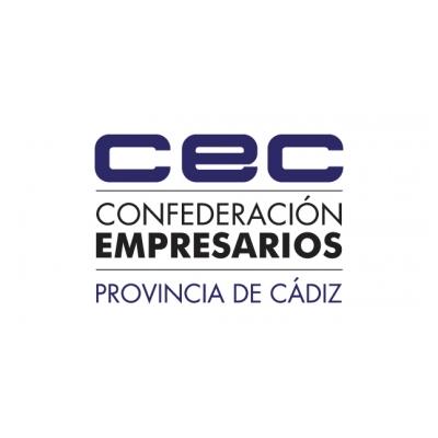 Confederación de empresarios en cádiz