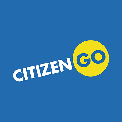 Citizen Go