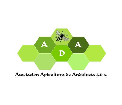 Congreso anual de apicultura