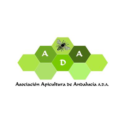 Asociación Apicultura