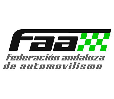 Gala de Campeones – FAA