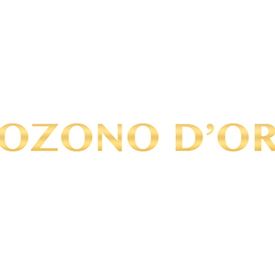 Ozono D'or