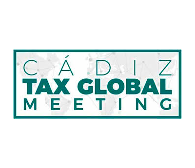 CÁDIZ TAX GLOBAL MEETING
