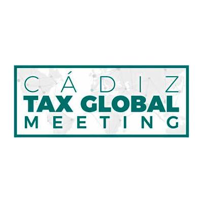 Tax Global Meeting Cádiz