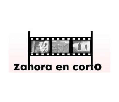 III Festival Internacional Zahora en Corto: concurso de cortometrajes